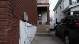 5350 Warren Avenue - Photo 6