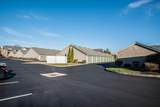 4911 Arbor Woods Court - Photo 37