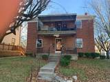 4219 Smith Road - Photo 2