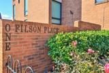 1 Filson Street - Photo 43
