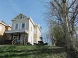 1310 Manss Avenue - Photo 1