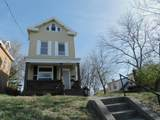 1310 Manss Avenue - Photo 2