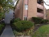 4812 Chalet Drive - Photo 1