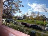 4812 Chalet Drive - Photo 17