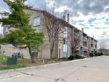 2431 Montana Avenue - Photo 11