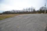 2651 Dean Drive - Photo 1