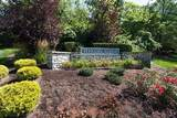 9748 Tiffany Hill Court - Photo 26
