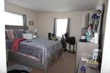 3545 Section Road - Photo 14