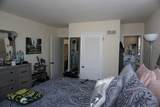 3545 Section Road - Photo 15