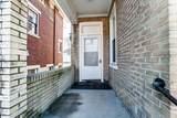 2615 Stanton Avenue - Photo 2