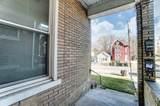 2615 Stanton Avenue - Photo 3