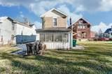 2615 Stanton Avenue - Photo 30