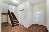 2615 Stanton Avenue - Photo 4