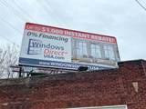 106-108 Central Avenue - Photo 3