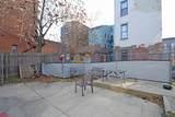 521 Thirteenth Street - Photo 38