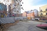 521 Thirteenth Street - Photo 39