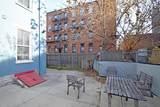 521 Thirteenth Street - Photo 40