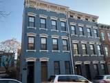521 Thirteenth Street - Photo 41