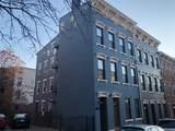 521 Thirteenth Street - Photo 42