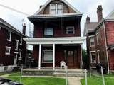 961 Enright Avenue - Photo 1