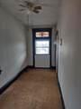 961 Enright Avenue - Photo 5