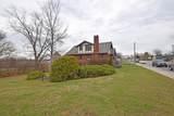 5608 Harrison Avenue - Photo 33