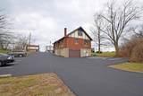 5608 Harrison Avenue - Photo 5
