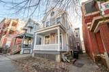 2322 Clifton Avenue - Photo 1