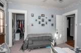 2322 Clifton Avenue - Photo 18