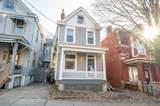 2322 Clifton Avenue - Photo 2
