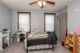 2322 Clifton Avenue - Photo 25