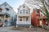 2322 Clifton Avenue - Photo 3