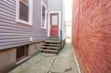 2322 Clifton Avenue - Photo 32