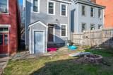 2322 Clifton Avenue - Photo 33