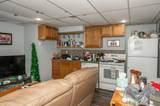 2322 Clifton Avenue - Photo 35