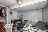 2322 Clifton Avenue - Photo 38