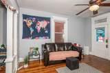 2322 Clifton Avenue - Photo 6
