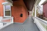 1852 Clarion Avenue - Photo 40