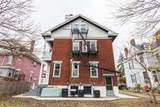 1852 Clarion Avenue - Photo 43