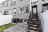2823 Ashland Avenue - Photo 42