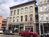 1214 Vine Street - Photo 1