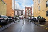 1213 Vine Street - Photo 25