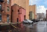 1213 Vine Street - Photo 26