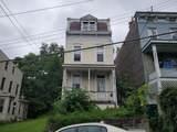 2614 Halstead Street - Photo 1