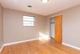 4051 Estermarie Drive - Photo 11