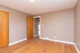 4051 Estermarie Drive - Photo 12