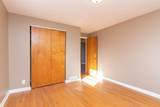 4051 Estermarie Drive - Photo 15