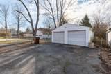 4051 Estermarie Drive - Photo 17