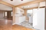 4051 Estermarie Drive - Photo 7