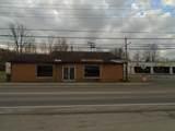 666 State Street - Photo 1